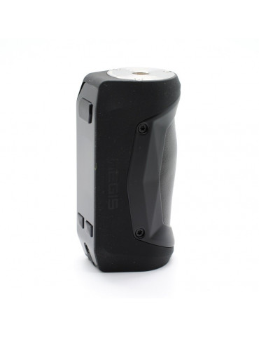 Box AEGIS mini 80W