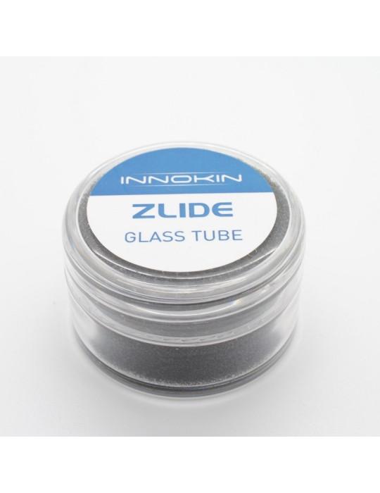 verre de remplacement zlide innokin