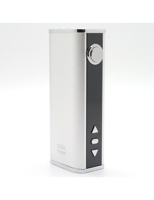 Batterie istick TC40w ELEAF