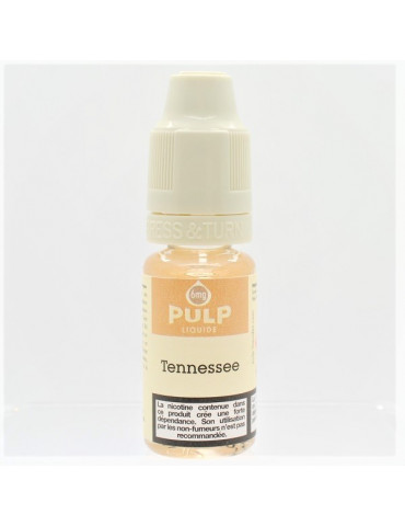 PULP TENNESSEE