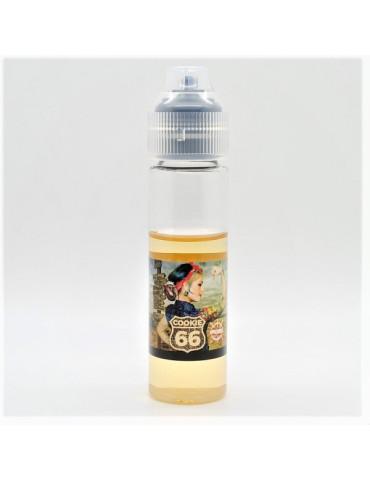 E-liquide BIG COOKIE 40ml