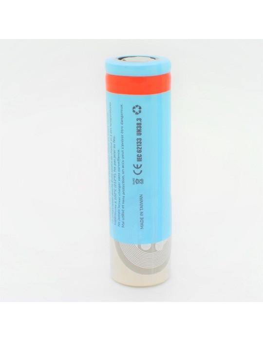accu enovap cigarette electronique