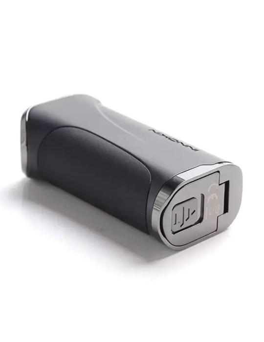 batterie kroma r innokin