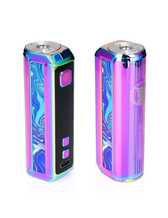 batterie z50 geekvape