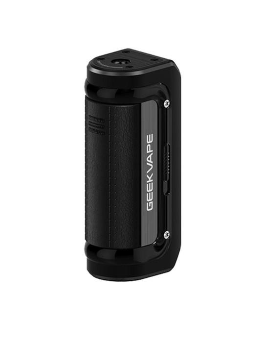 box aegis mini 2 black geekvape