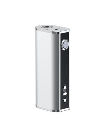 batterie tc40 eleaf argent