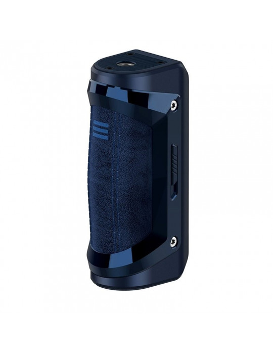 aegis solo 2 geekvape navy blue