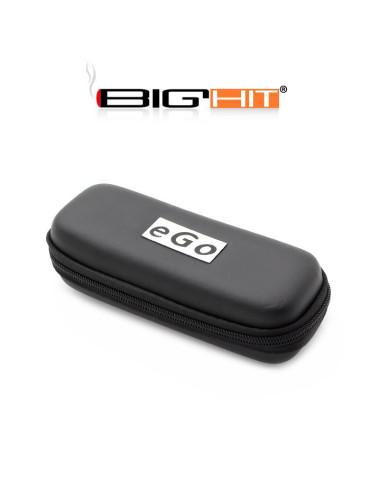 Trousse de rangement zippée eGo Big Hit® - Taille M