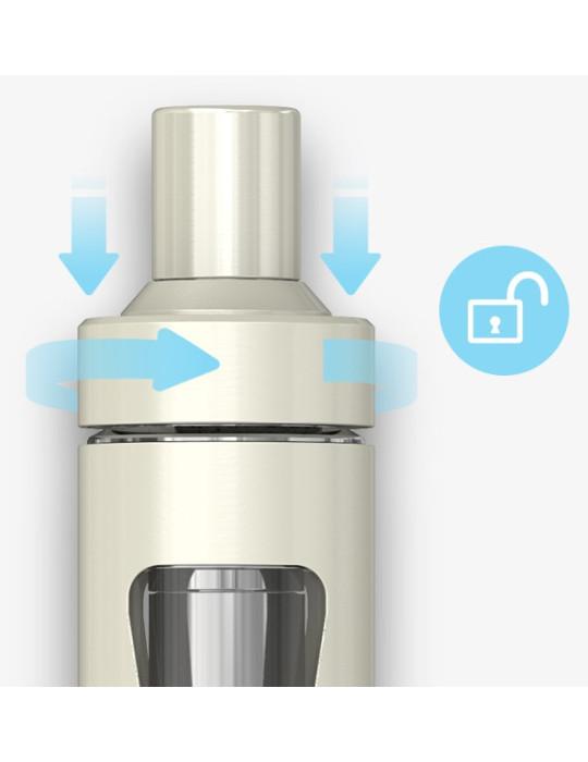 airflow-cigarette-electronique-aio-joyetech
