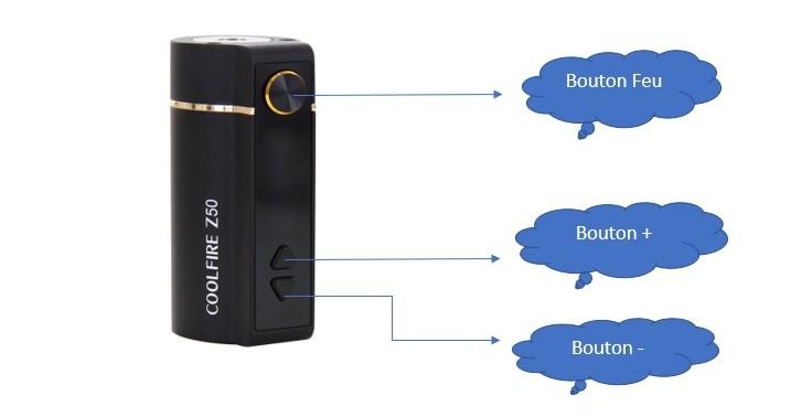 detail-batterie-cigarette-electronique