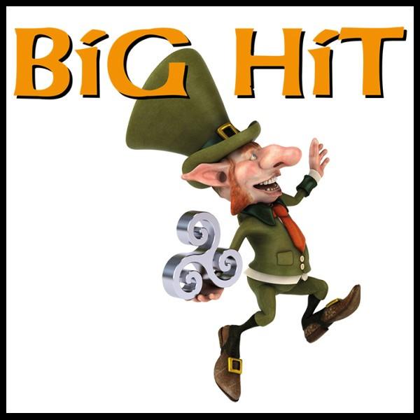 BIG-HIT
